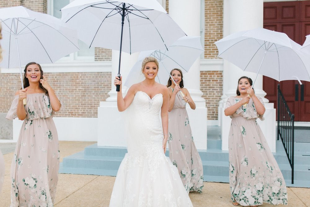 New_Orleans_Wedding_Photographer_0474.jpg