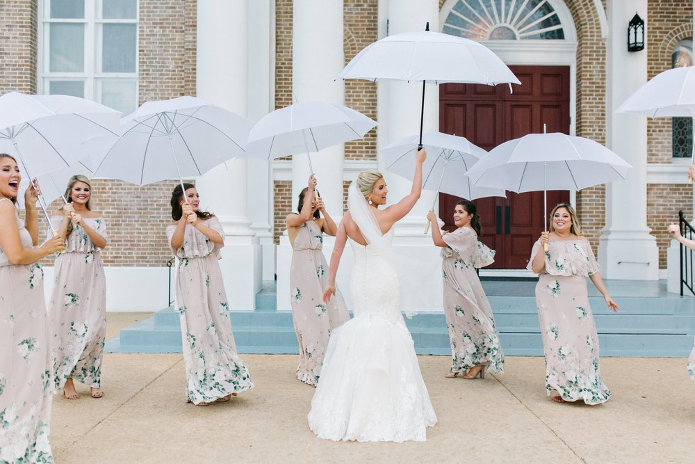 New_Orleans_Wedding_Photographer_0476.jpg