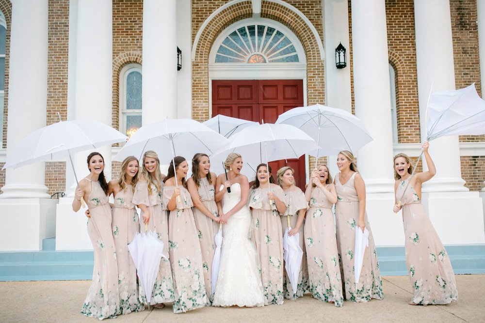 New_Orleans_Wedding_Photographer_0477.jpg
