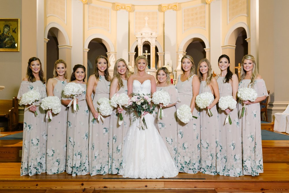 New_Orleans_Wedding_Photographer_0481.jpg