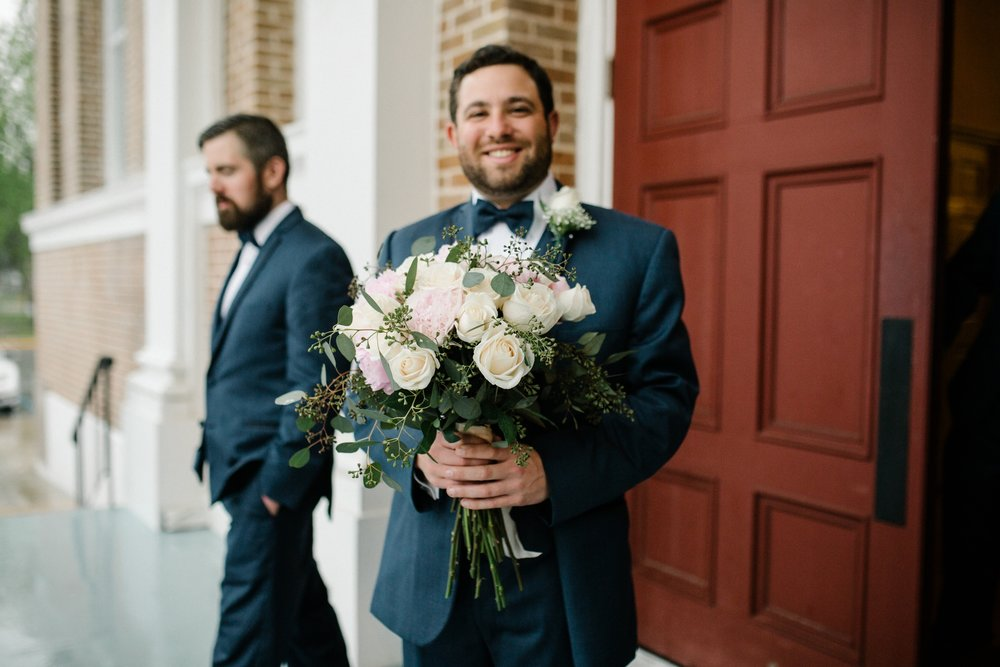 New_Orleans_Wedding_Photographer_0484.jpg