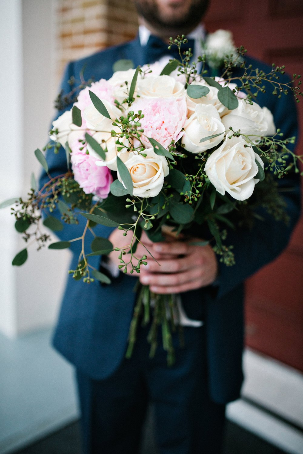 New_Orleans_Wedding_Photographer_0486.jpg