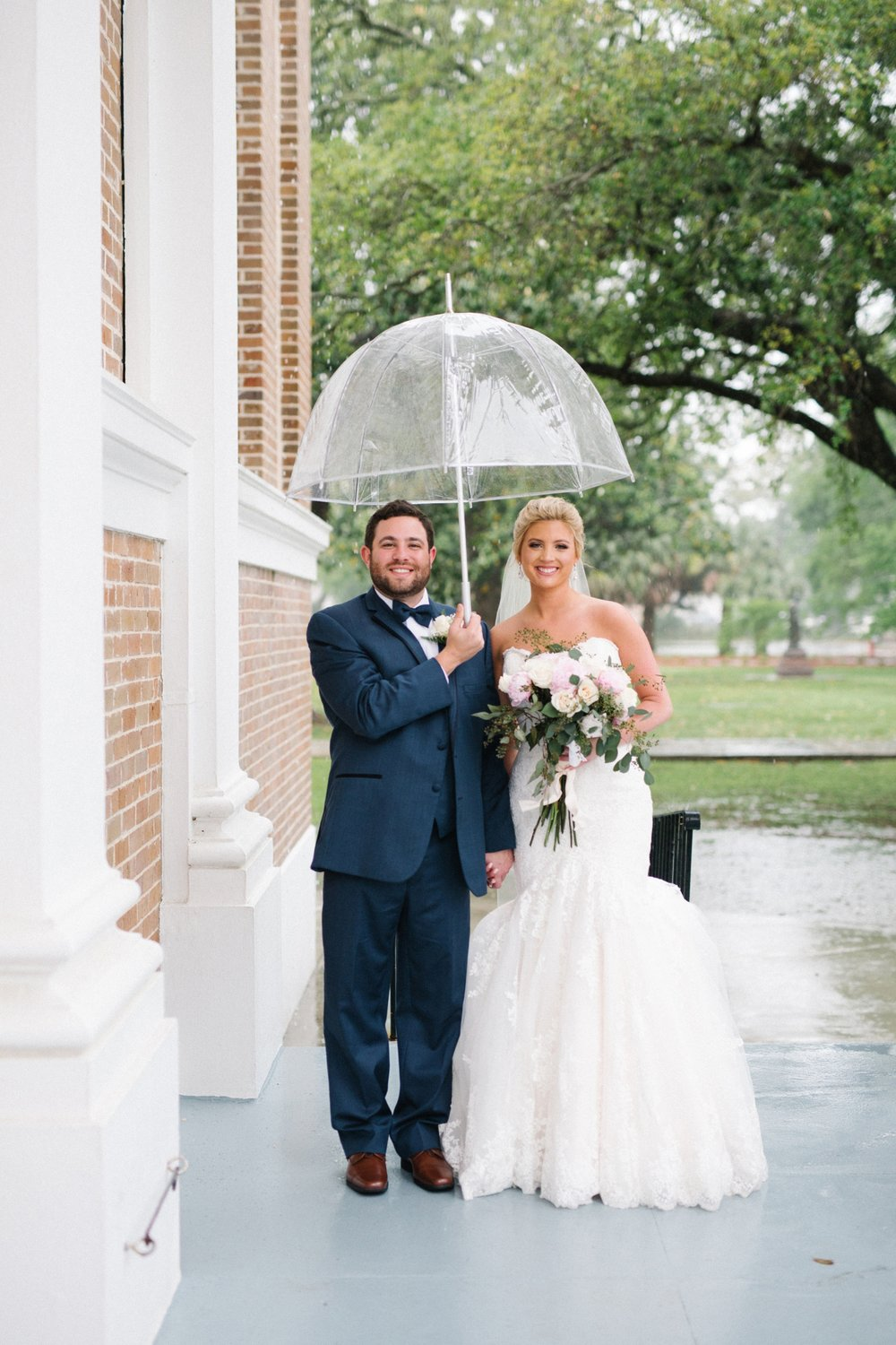 New_Orleans_Wedding_Photographer_0501.jpg