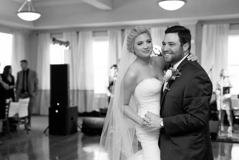 New_Orleans_Wedding_Photographer_0508.jpg