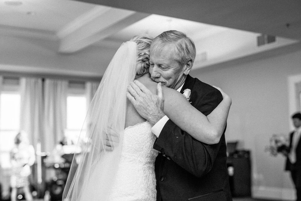 New_Orleans_Wedding_Photographer_0512.jpg