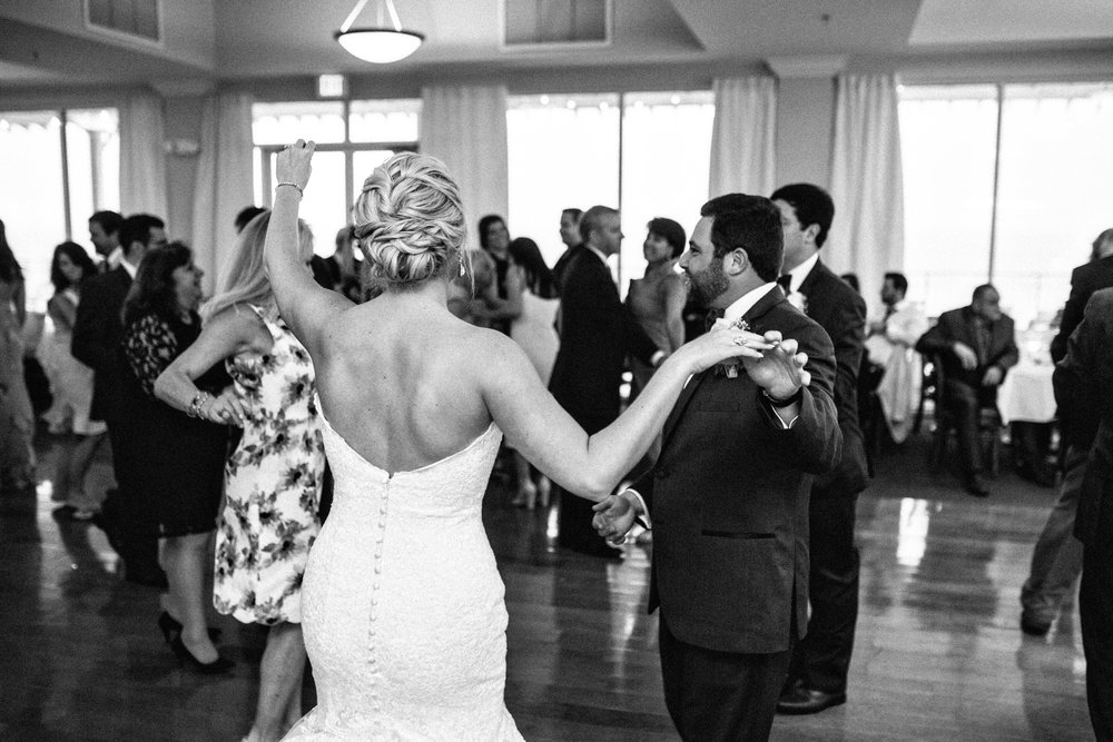 New_Orleans_Wedding_Photographer_0516.jpg