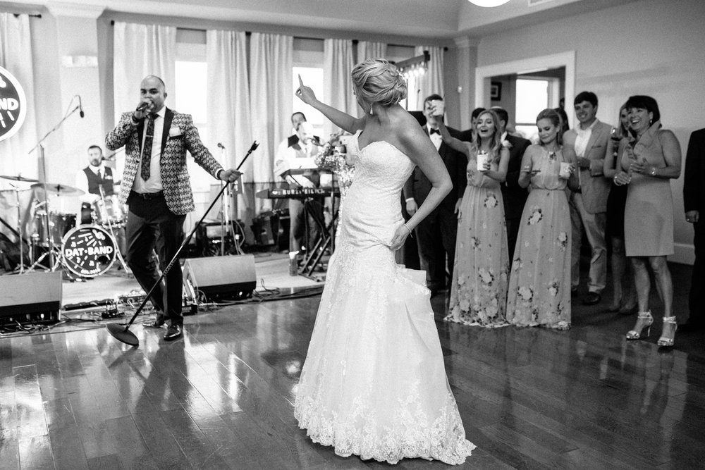 New_Orleans_Wedding_Photographer_0520.jpg