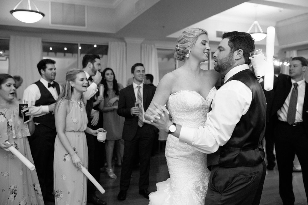 New_Orleans_Wedding_Photographer_0535.jpg