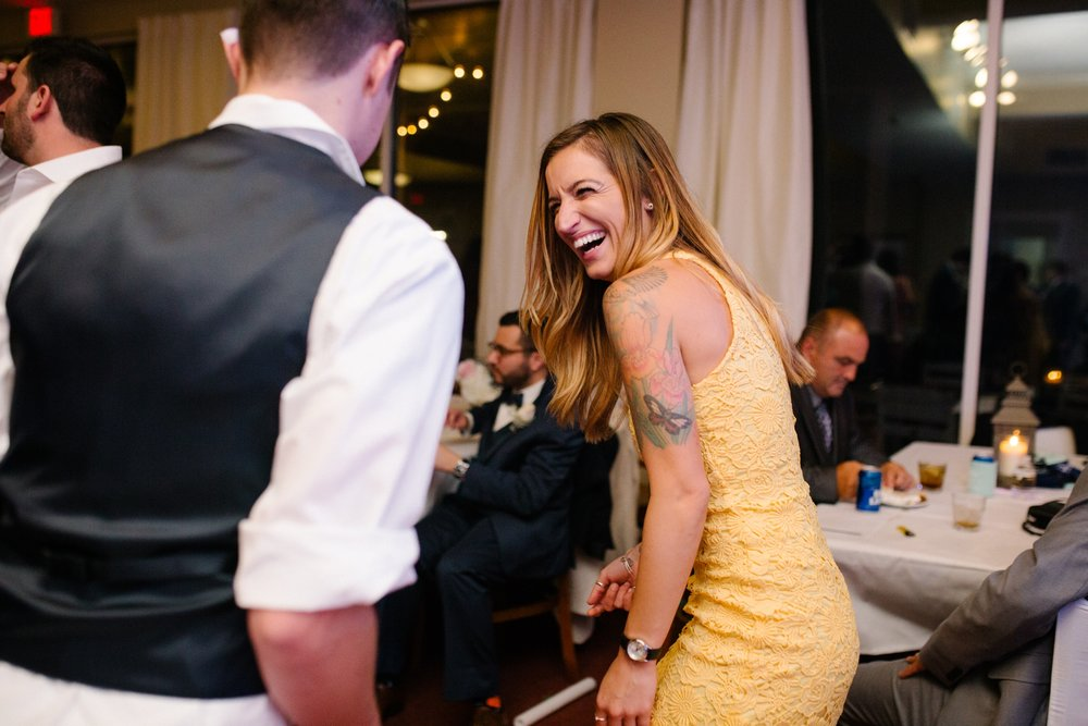New_Orleans_Wedding_Photographer_0537.jpg