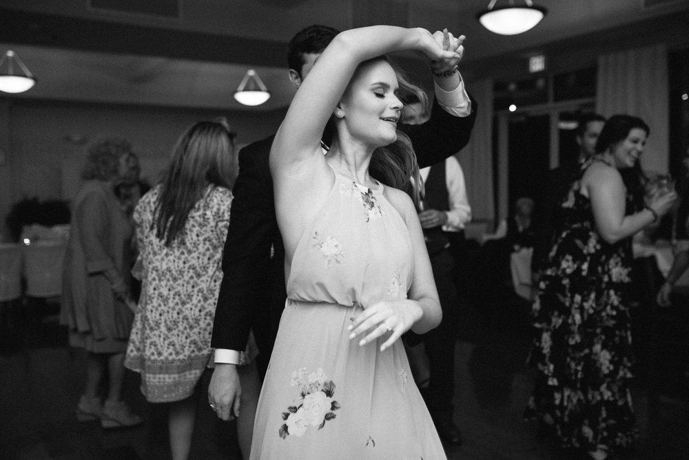 New_Orleans_Wedding_Photographer_0539.jpg