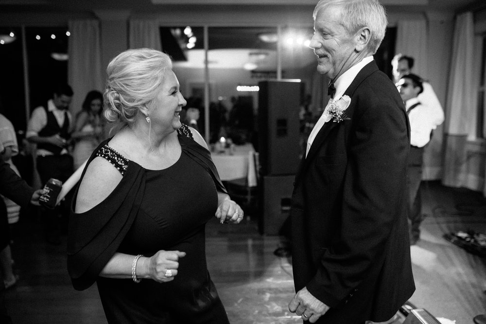 New_Orleans_Wedding_Photographer_0541.jpg