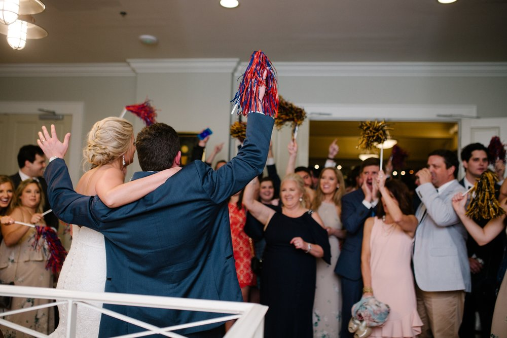 New_Orleans_Wedding_Photographer_0551.jpg