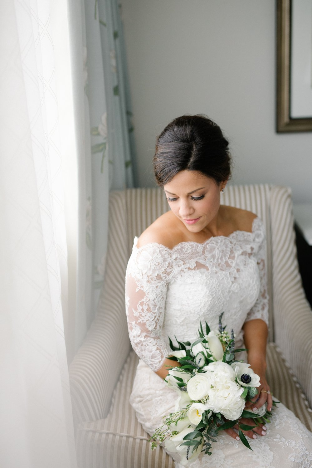 New_Orleans_Wedding_Photographer_0592.jpg