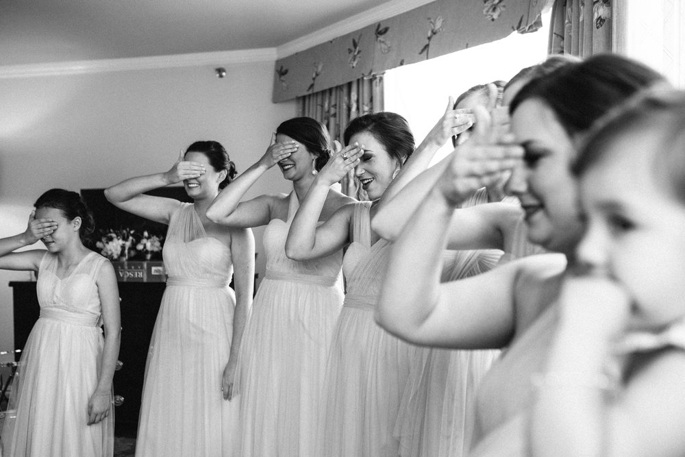 New_Orleans_Wedding_Photographer_0594.jpg