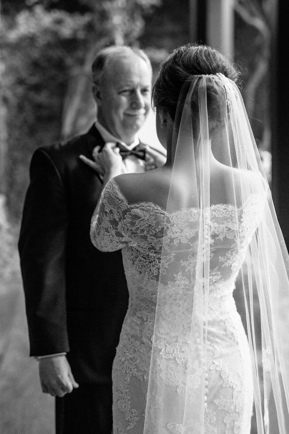 New_Orleans_Wedding_Photographer_0601.jpg