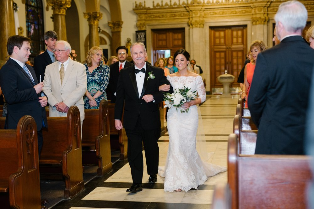New_Orleans_Wedding_Photographer_0616.jpg