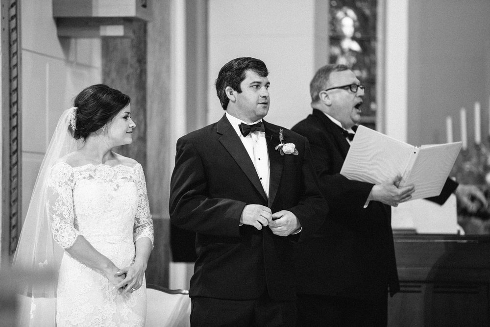 New_Orleans_Wedding_Photographer_0620.jpg
