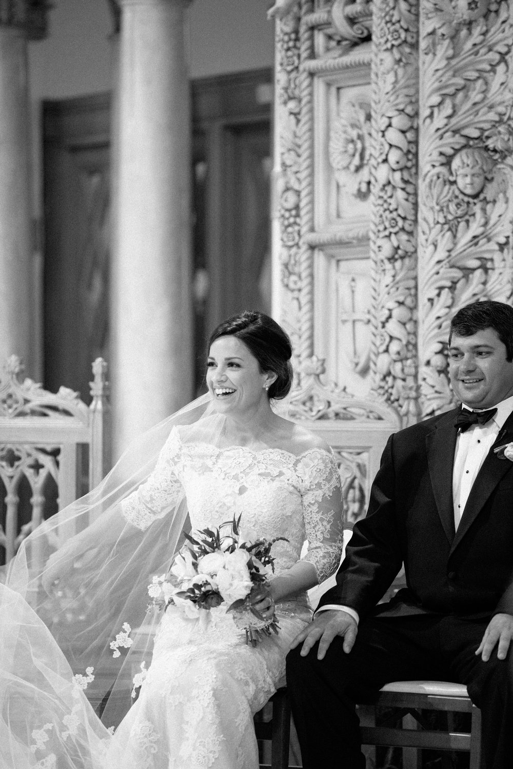 New_Orleans_Wedding_Photographer_0618.jpg