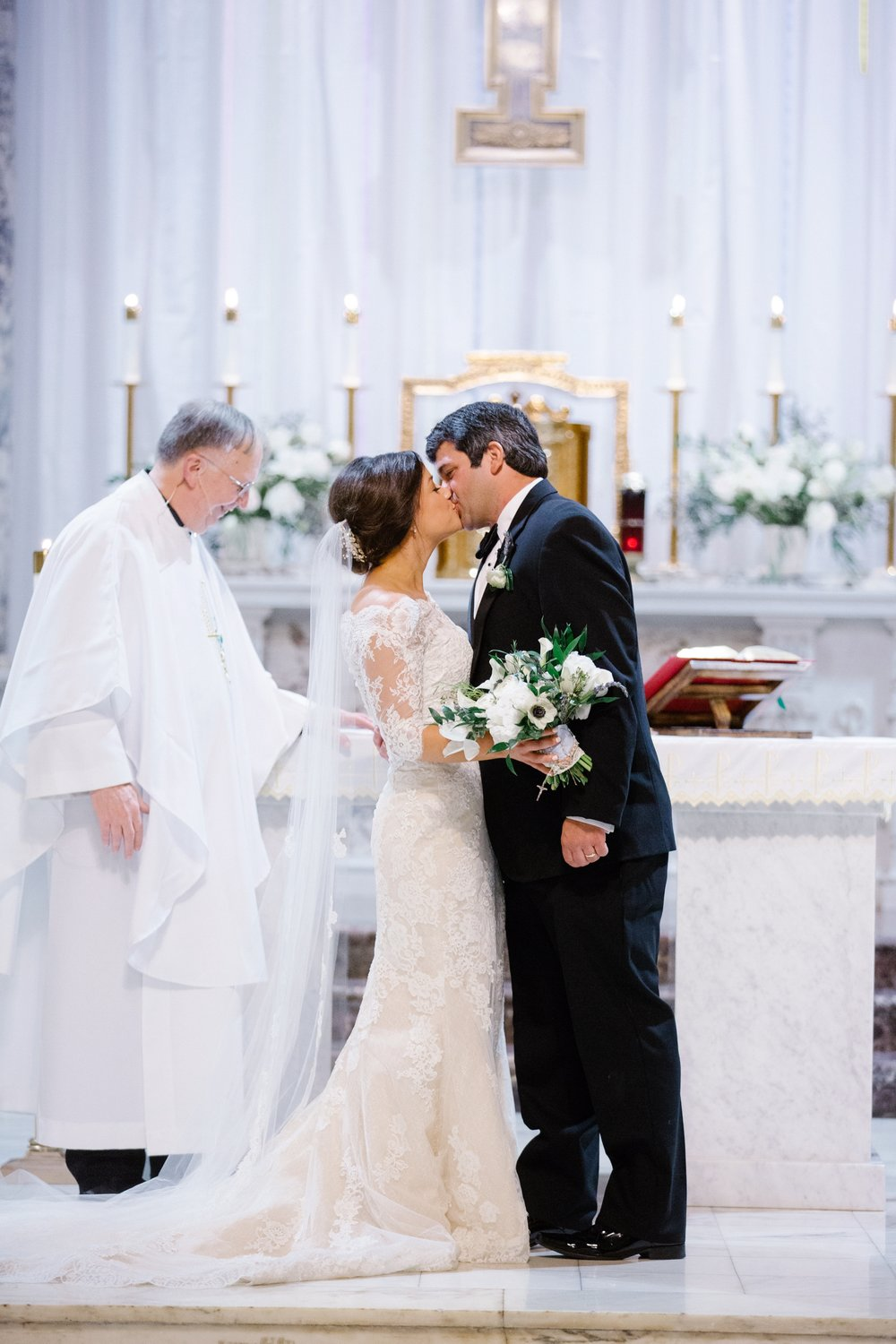New_Orleans_Wedding_Photographer_0626.jpg