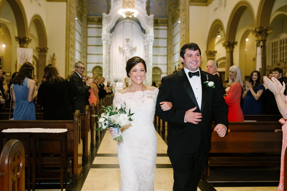 New_Orleans_Wedding_Photographer_0627.jpg
