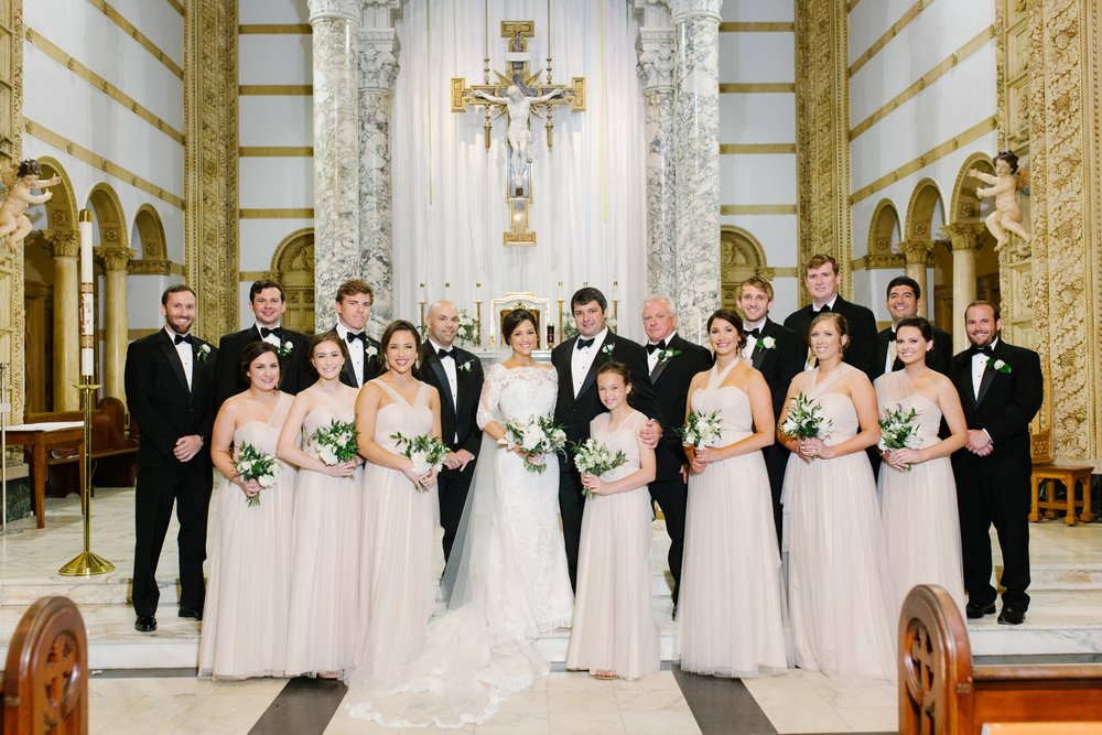 New_Orleans_Wedding_Photographer_0628.jpg