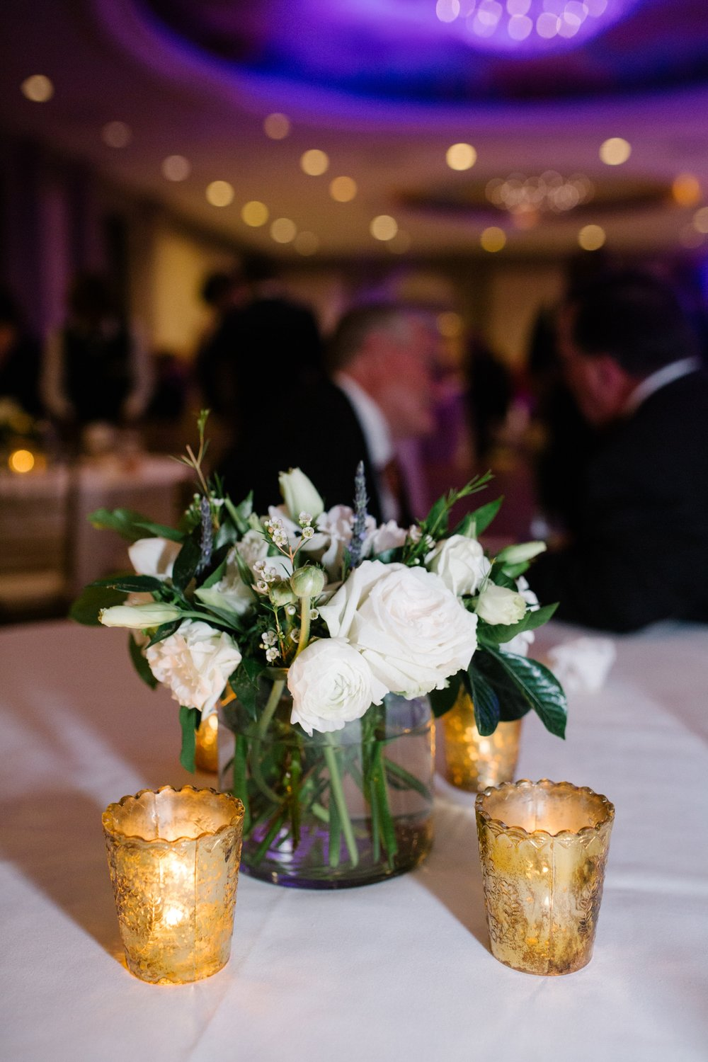 New_Orleans_Wedding_Photographer_0636.jpg