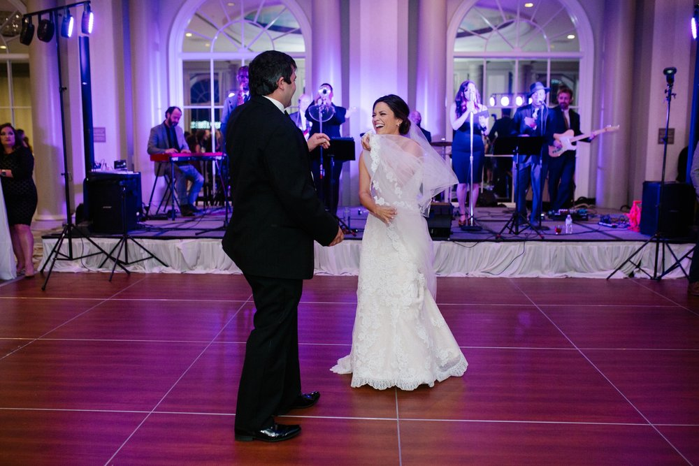 New_Orleans_Wedding_Photographer_0638.jpg