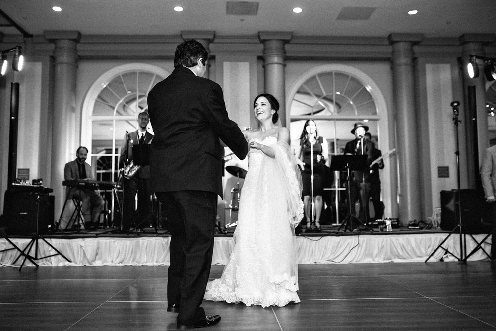 New_Orleans_Wedding_Photographer_0639.jpg