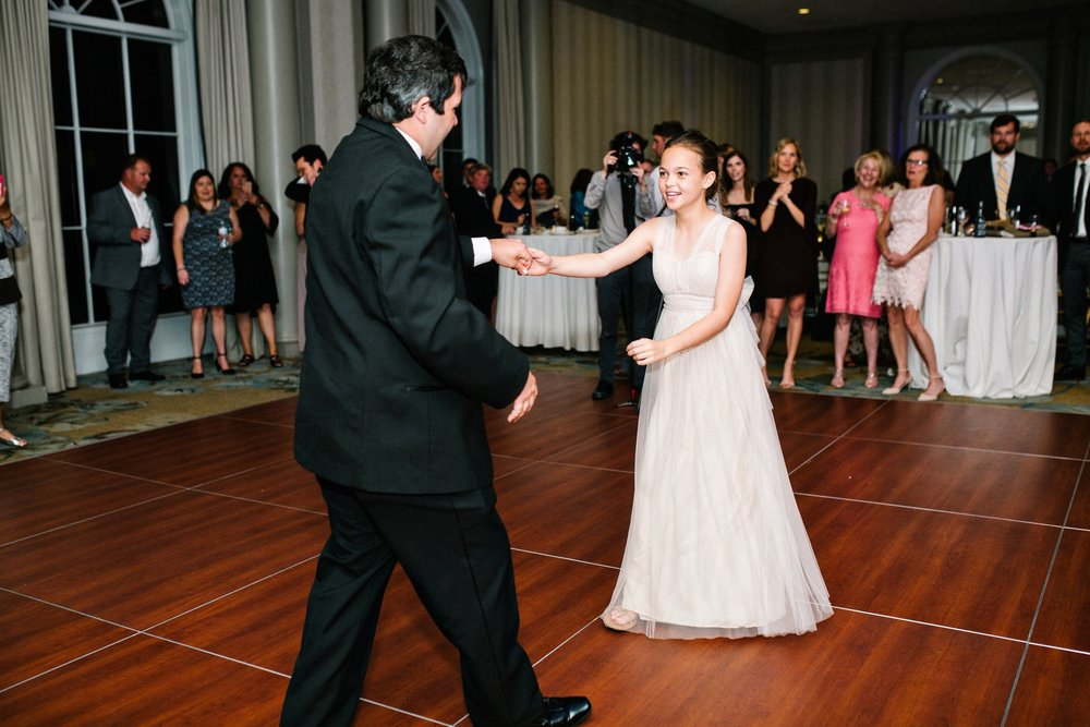 New_Orleans_Wedding_Photographer_0641.jpg