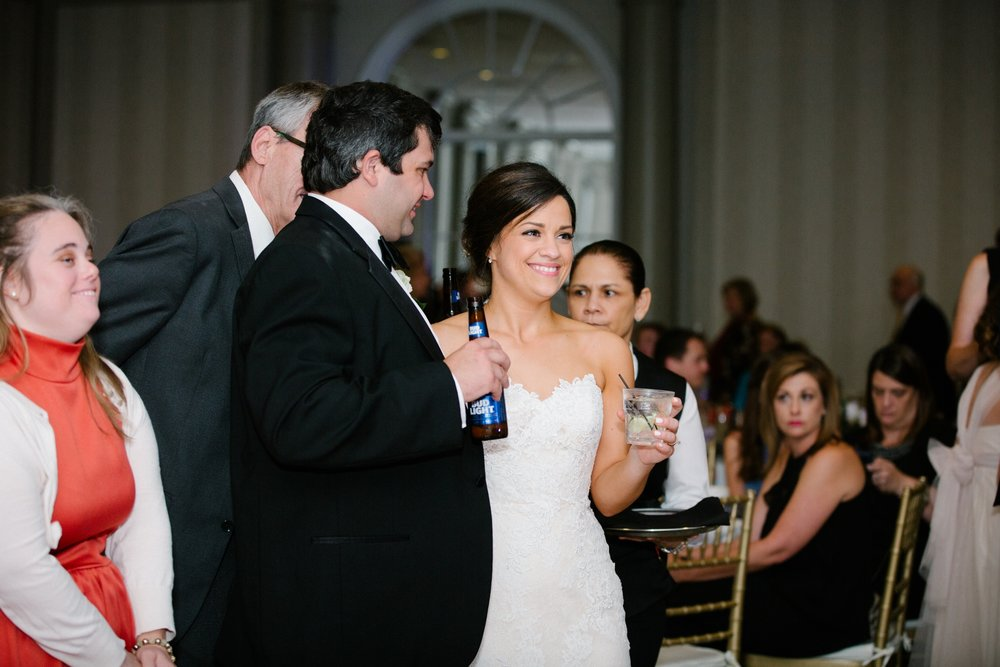 New_Orleans_Wedding_Photographer_0646.jpg