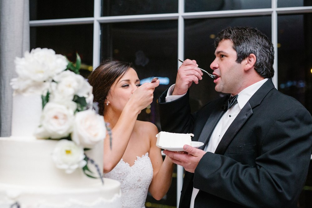 New_Orleans_Wedding_Photographer_0648.jpg