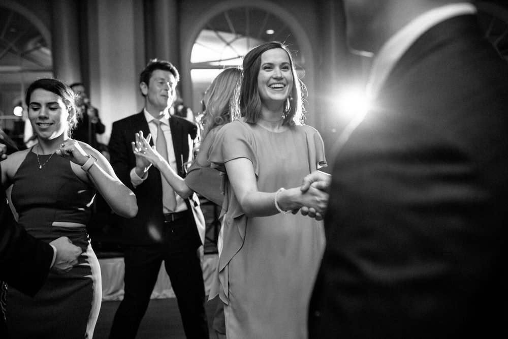 New_Orleans_Wedding_Photographer_0654.jpg