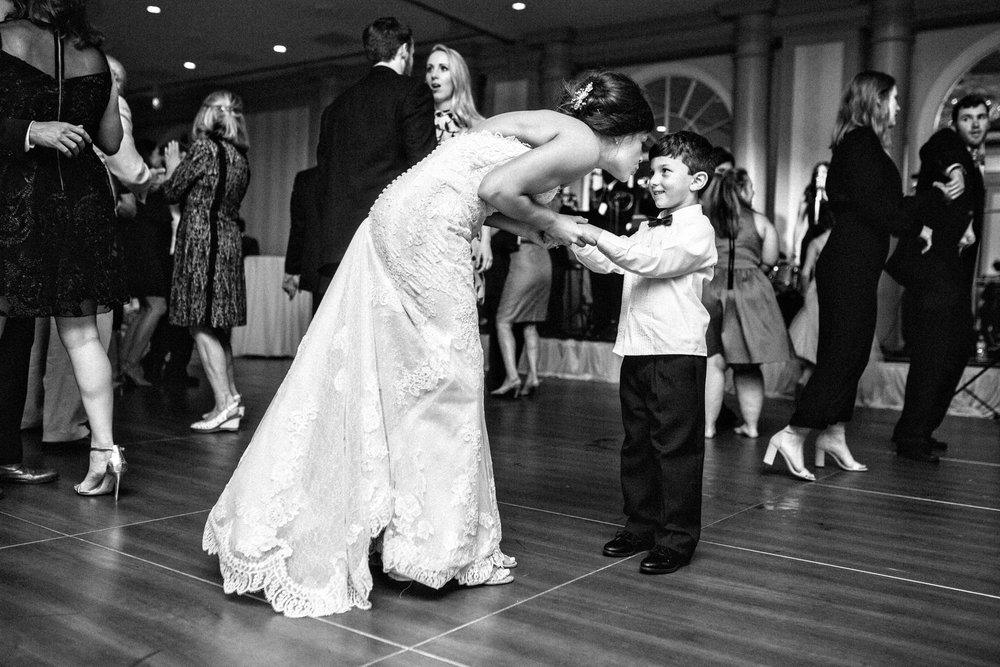 New_Orleans_Wedding_Photographer_0657.jpg