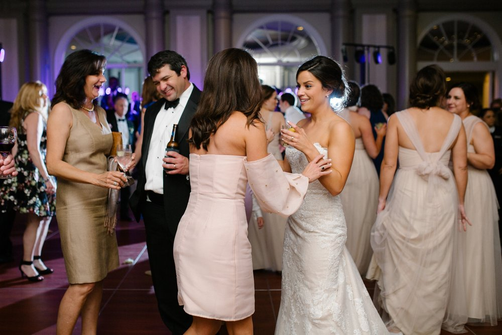 New_Orleans_Wedding_Photographer_0658.jpg