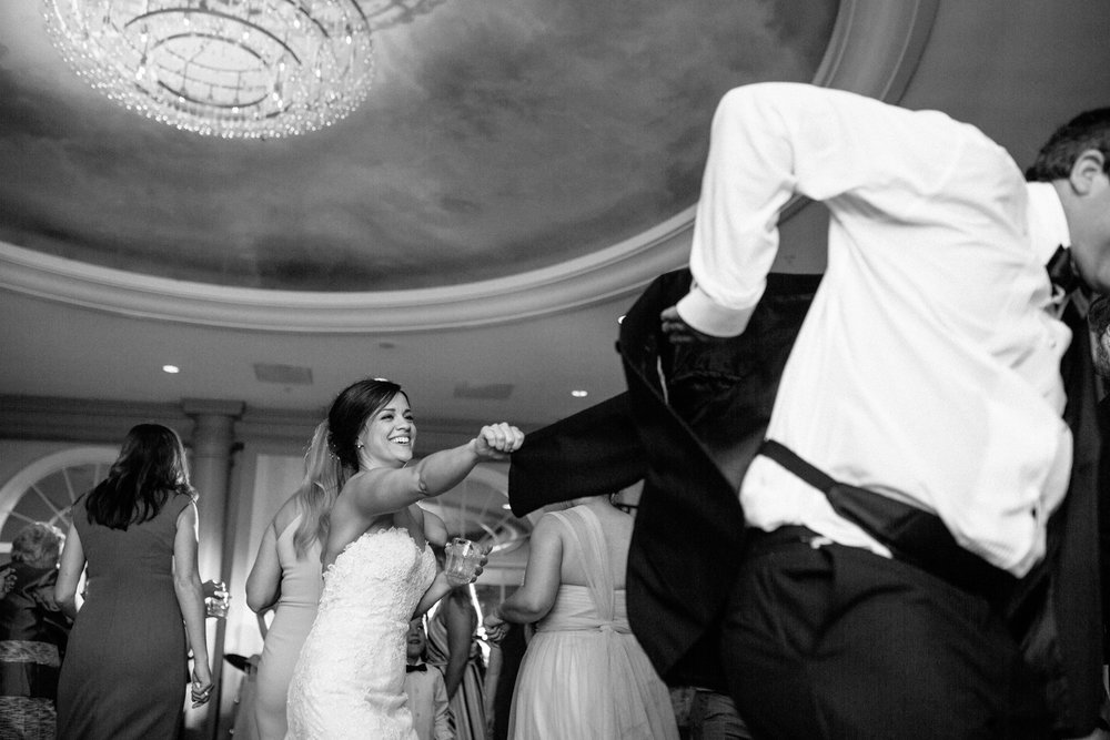 New_Orleans_Wedding_Photographer_0663.jpg