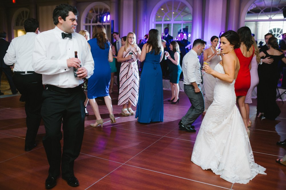 New_Orleans_Wedding_Photographer_0667.jpg