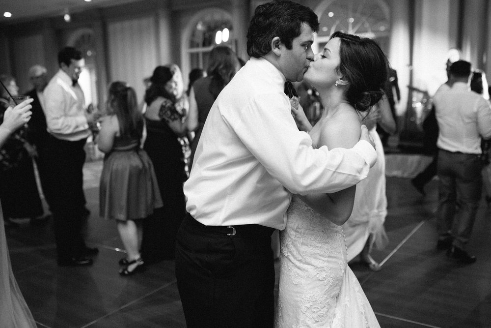 New_Orleans_Wedding_Photographer_0668.jpg