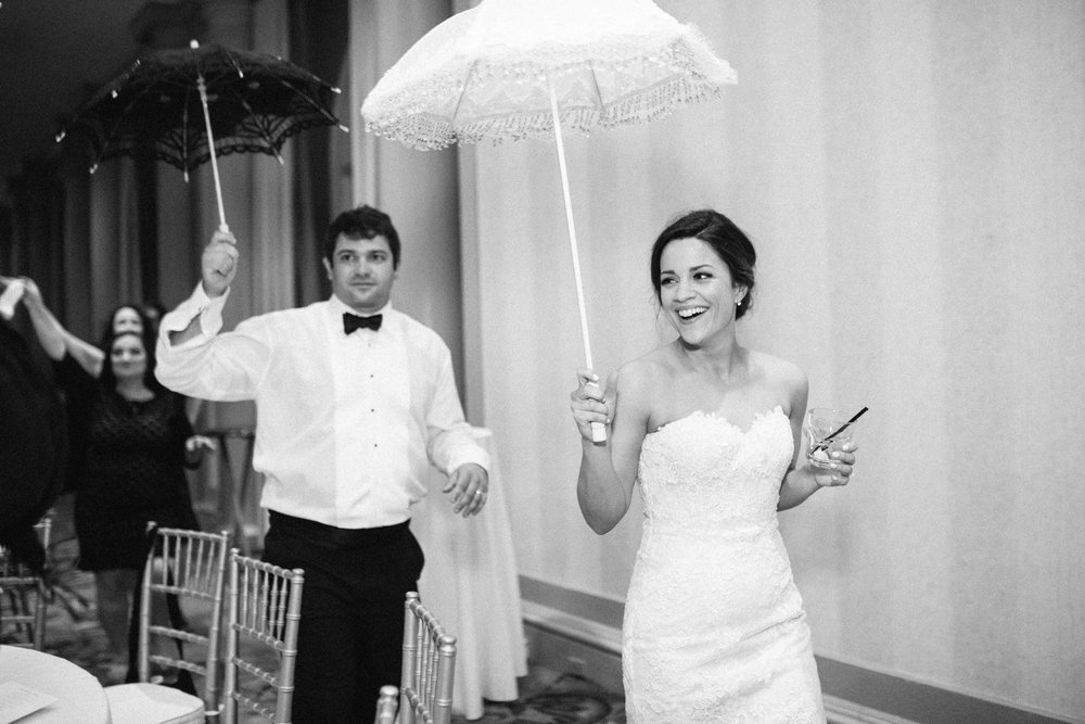 New_Orleans_Wedding_Photographer_0673.jpg