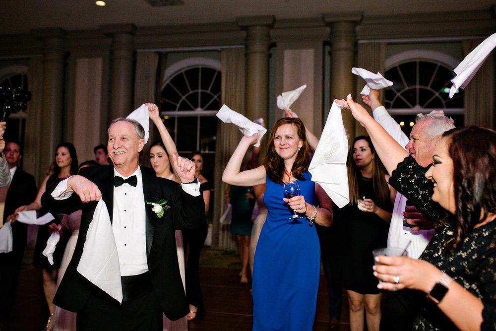 New_Orleans_Wedding_Photographer_0677.jpg