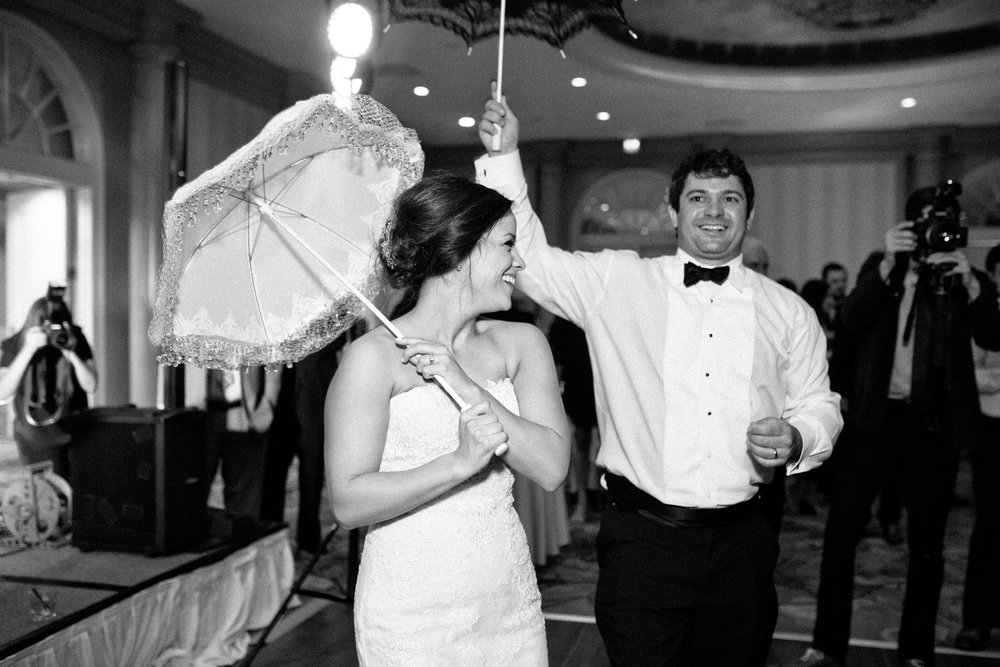 New_Orleans_Wedding_Photographer_0678.jpg