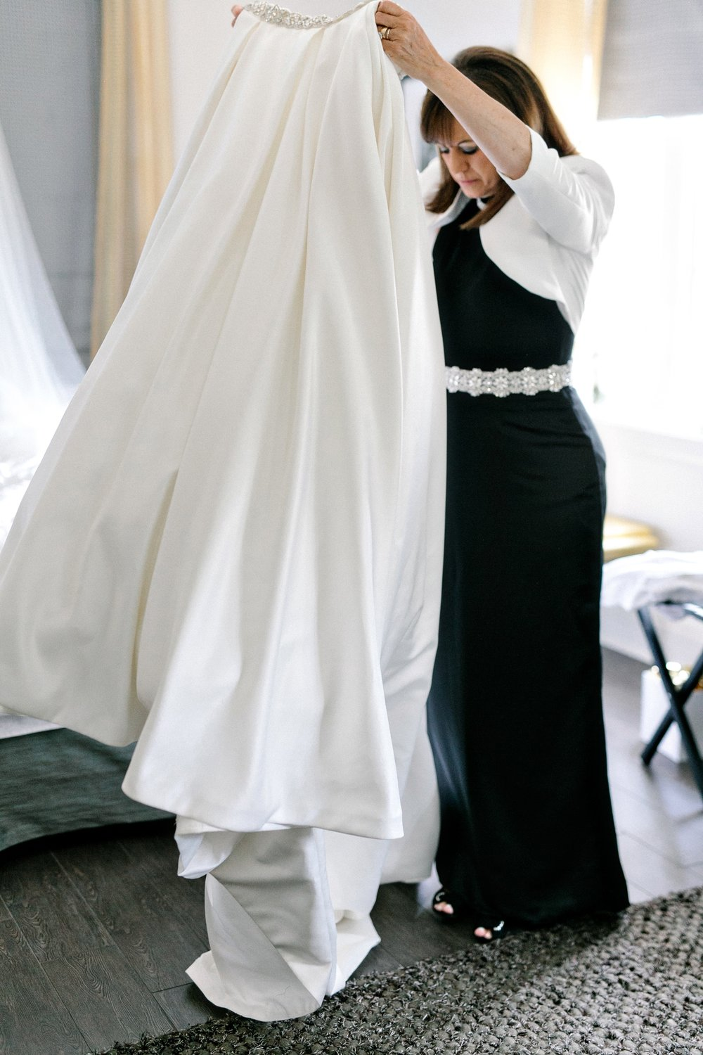 New_Orleans_Wedding_Photographer_0713.jpg