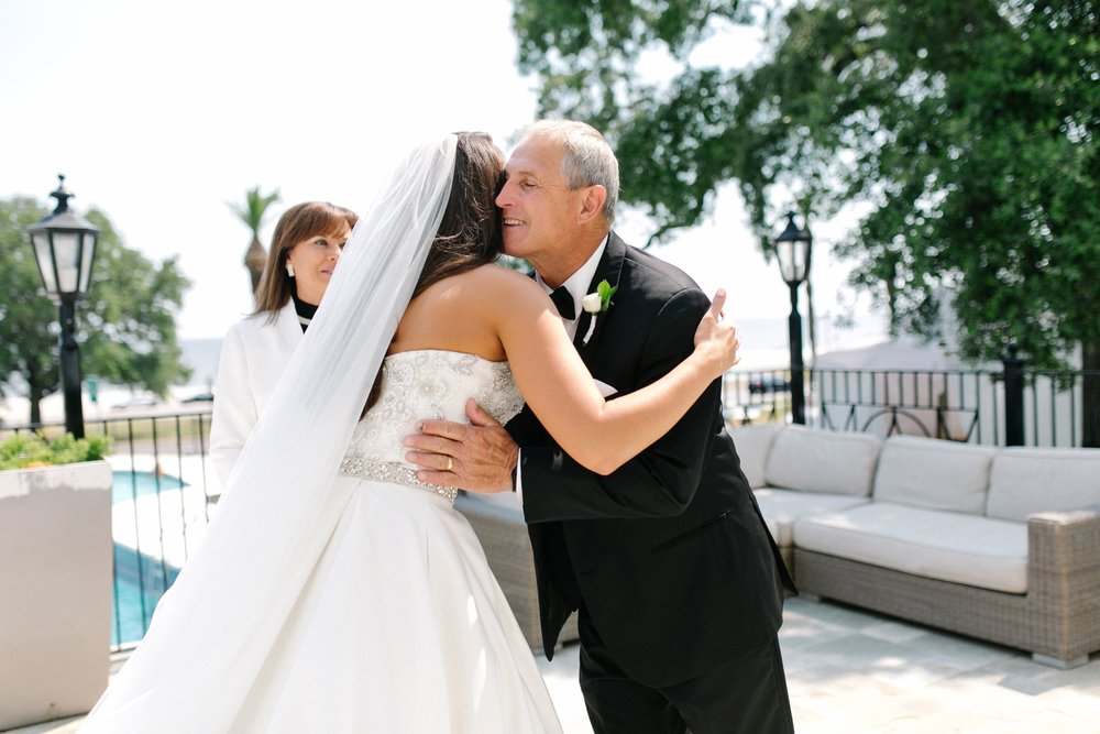 New_Orleans_Wedding_Photographer_0720.jpg