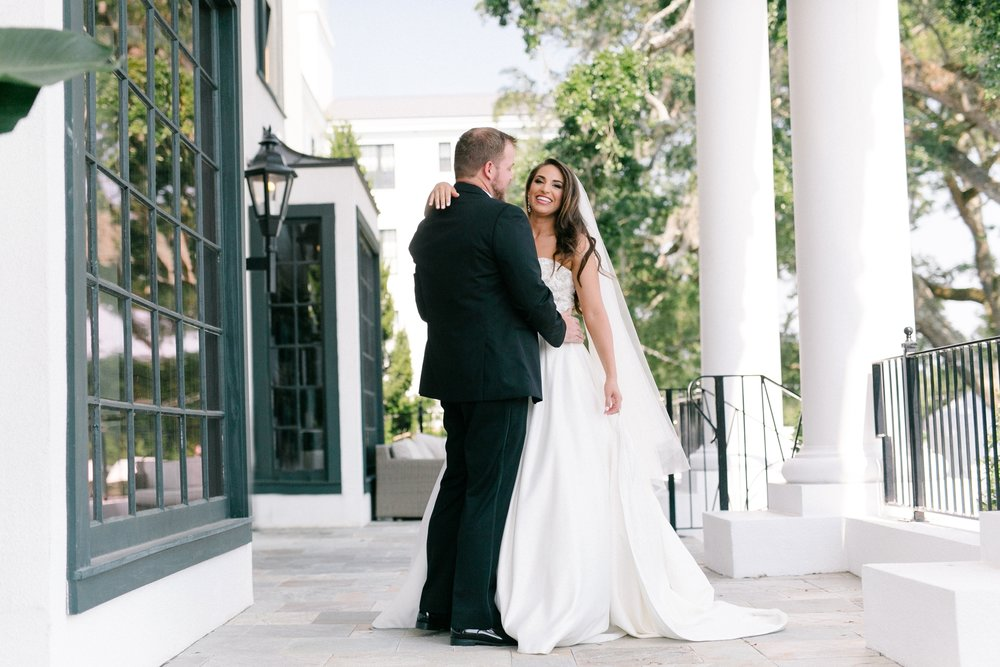 New_Orleans_Wedding_Photographer_0734.jpg