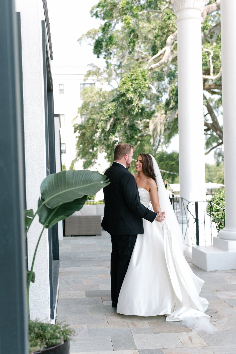 New_Orleans_Wedding_Photographer_0733.jpg