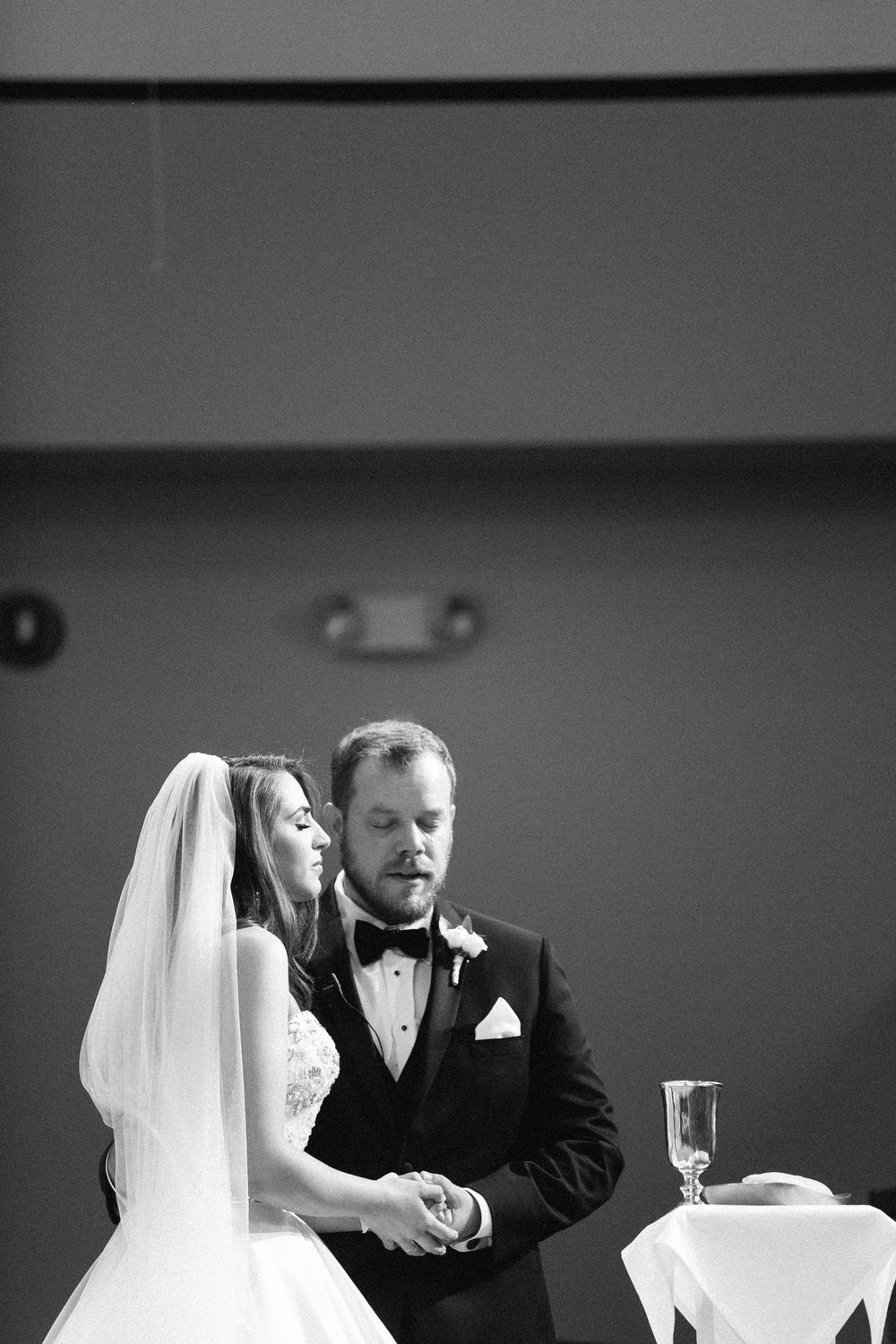 New_Orleans_Wedding_Photographer_0765.jpg