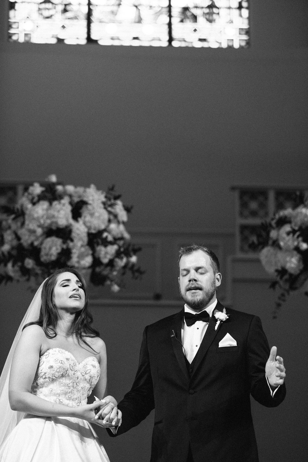 New_Orleans_Wedding_Photographer_0767.jpg