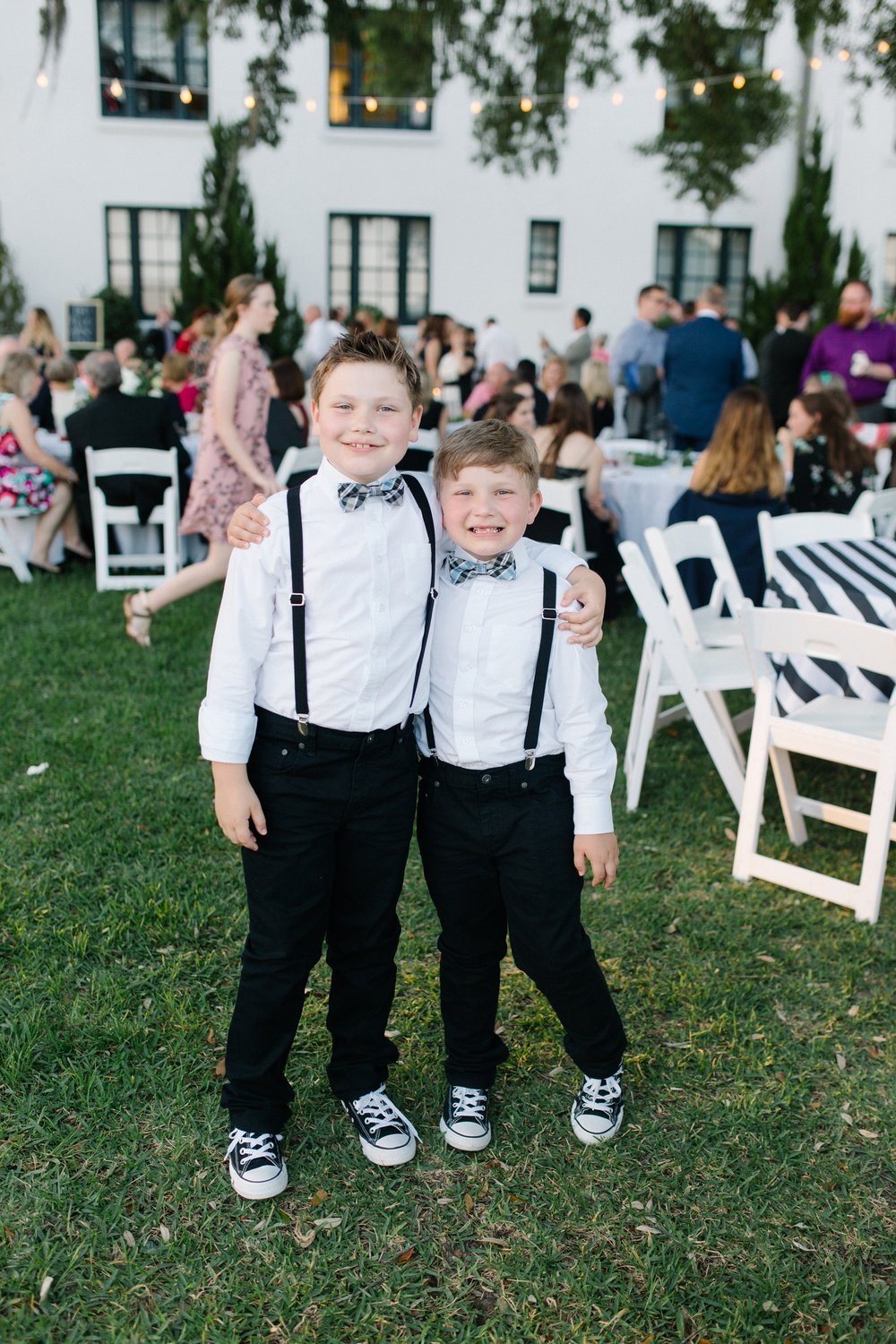 New_Orleans_Wedding_Photographer_0778.jpg