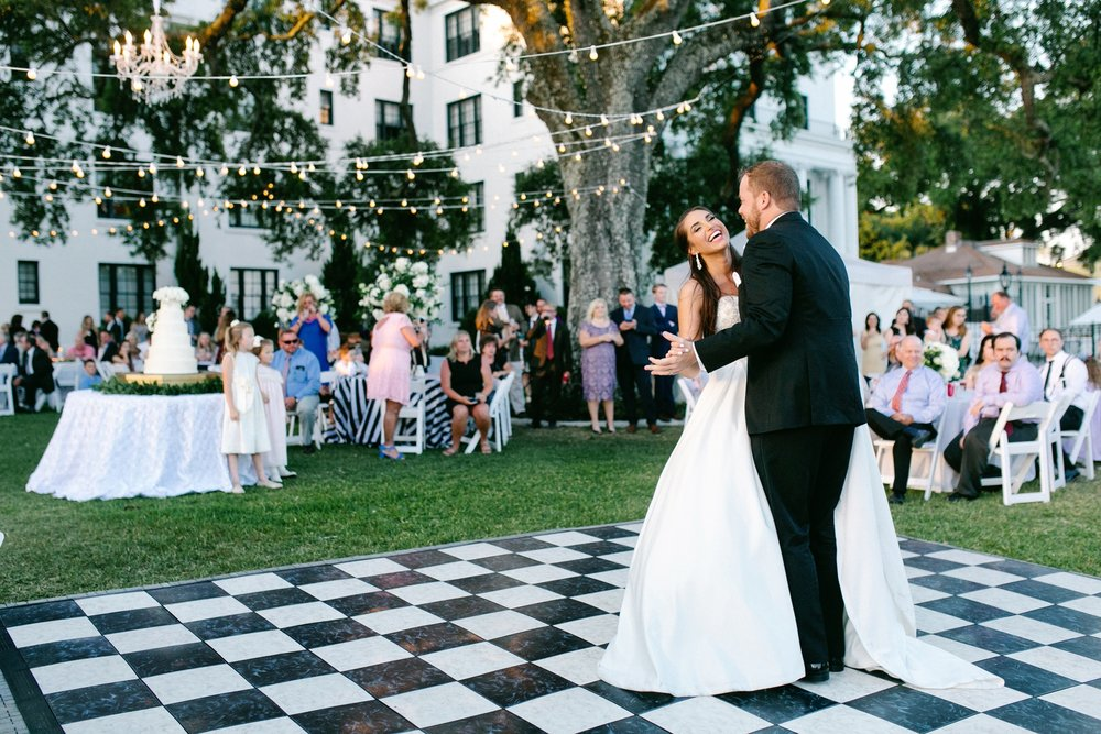 New_Orleans_Wedding_Photographer_0781.jpg
