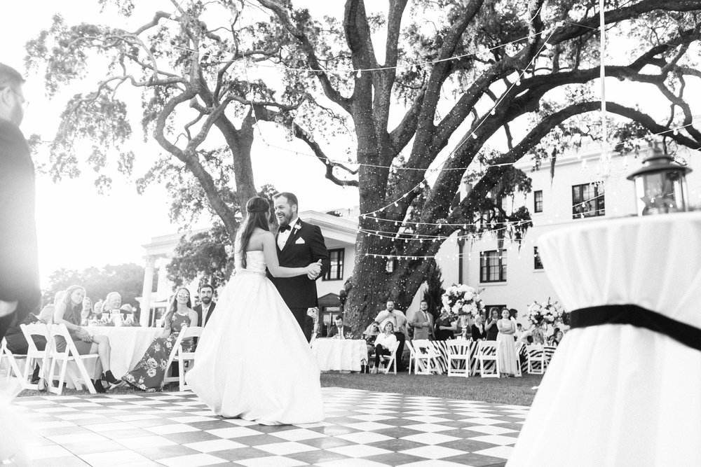 New_Orleans_Wedding_Photographer_0785.jpg