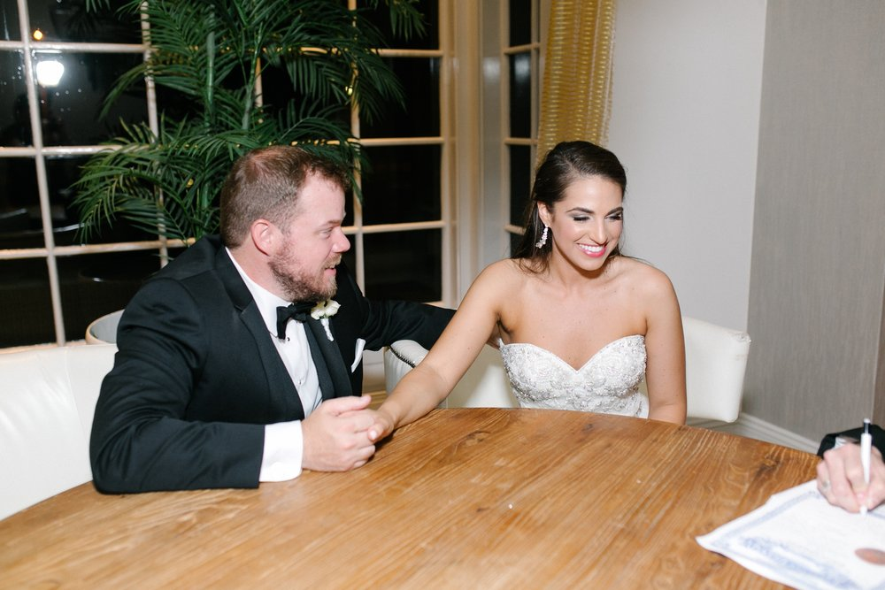 New_Orleans_Wedding_Photographer_0787.jpg